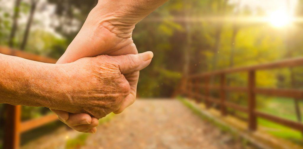 La sophrologie apporte des réponses simples et efficaces aux seniors.