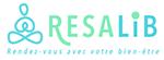 Trouvez un praticien sur la plus grande communauté de médecines douces de France. Prenez rendez-vous avec votre bien-être.