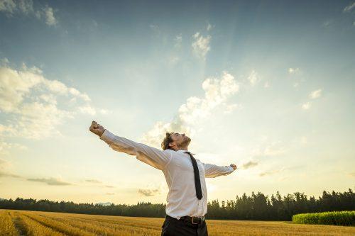 La prévention au stress permet de réduire l'absentéisme, les arrêts de travail, l'épuisement, la dépression, les troubles du sommeil, les maladies cardiovasculaires et les tensions nerveuses et physiques